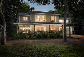Craftsman House Remodel Design And Build Austin Projects We Love Austin