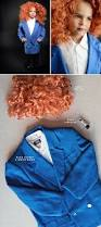 The Tick Costume Halloween by Fashion Kids Halloween Costumes For Your Couture Child