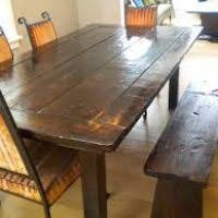 L Shaped Bench Kitchen Table by Dining Chairs And Bench Set Insurserviceonline Com