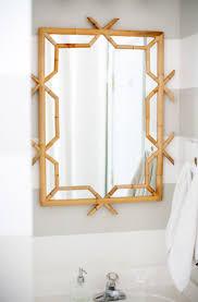 best 25 bamboo bathroom ideas on pinterest zen bathroom bamboo