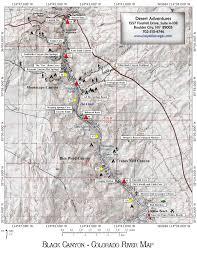 Antelope Canyon Arizona Map by File Las Vegas Kayakers Las Vegas Nv Meetup