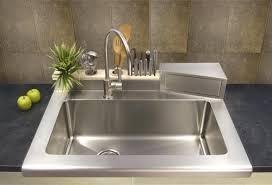 Kitchen Sink Kitchen Sink Design Stainless Kitchen Sinks - Sink designs kitchen