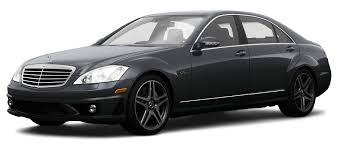 amazon com 2009 mercedes benz s65 amg reviews images and specs
