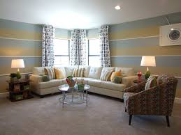 How To Decorate Your New Home by Ways To Decorate Your Room 1920x1280 Interior And Decoration Part