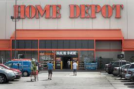 Home Depot Store Hours Houston Tx Labor Day Sales Home Depot Lowe U0027s Deals On Grills Appliances
