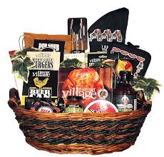 gourmet bbq gift baskets canada wide shipping fort st john
