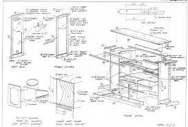 not until cabinet plans design how to build a desk make a bookcase