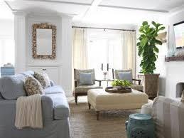 Home Decorating Ideas  Interior Design HGTV - Decorating a home
