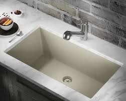 Pottery Barn Bathroom Storage by Sinks Astounding Single Bowl Undermount Sink Single Bowl