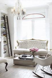 Drawing Room Interior Design by Best 25 Modern French Decor Ideas On Pinterest Emerald Green