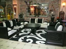 idee deco oriental design d u0027intérieur de maison moderne idee deco salon marocain