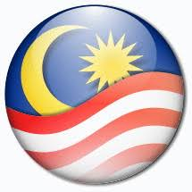 Visit Malaysia - Official Tourism Website