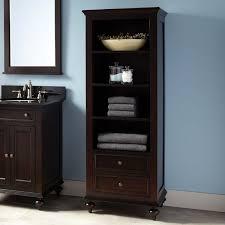 under vanity storage tags bathroom storage ideas with pedestal