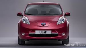 nissan leaf year changes 2018 nissan leaf see the changes side by side