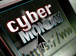 UM takes Cyber Monday and Stretches it out a whole week!