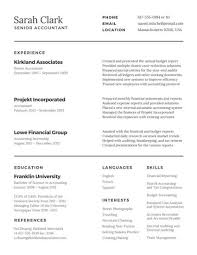 Aaaaeroincus Unique Blue Hexagon Icon Professional Resume Templates By Canva With Lovely Traditional Accountant Resume With Adorable Create A Resume From