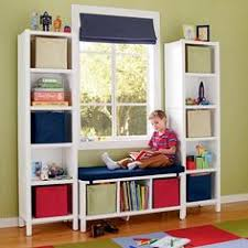 Kids Room Bookcase by 5 Best Kids Toy Storage By Jen Stanbrook Kids Playroom Storage