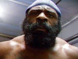 Kimbo Slice's Pro Boxing Debut Against James Wade (Full Fight Video)