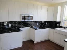 kitchen backsplash trim ideas kitchen laminate edge strips removing laminate glue from drywall