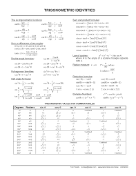 Answers to pre algebra homework physic homework help english