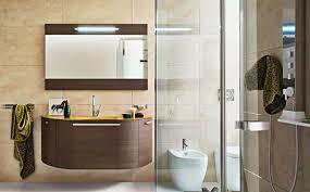 Mirror Ideas For Bathroom by Bathroom Vanity Mirror Ideas Home Design Ideas