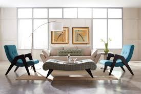 Accent Chairs Living Room Slidappcom - Accent chairs living room