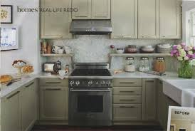kitchen cabinets to ceiling beautydecoration