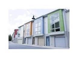 Nice Affordable Homes In Atlanta Ga Atlanta Ga Townhouses For Sale Homes Com