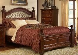 Maple Wood Bedroom Furniture Mahogany Wood Bedroom Furniture Izfurniture