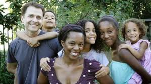 Interracial dating still carries apprehensions   Chicago Tribune