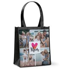 personalized halloween totes reusable grocery tote bag tote home gift gifts snapfish us
