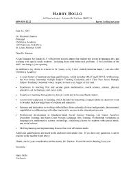 Resume   Best Customer Service Representative Cover Letter       how to do a