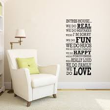 Real Home Decor Compare Prices On Real Love Quotes Online Shopping Buy Low Price