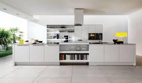 modern kitchen design minecraft kitchen decoration ideas 2016