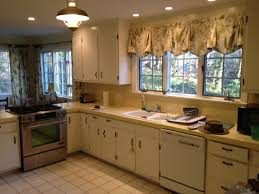 Kitchen Cabinet Refacing Diy by Resurfacing Kitchen Cabinets Cheap Diy Perfect Home Design