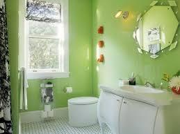 Paint For Bathroom Walls Foolproof Bathroom Color Combos Hgtv