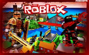 free robux 2017 jakob dwight