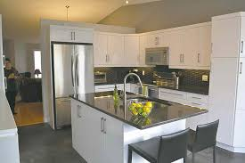 Kitchen Cabinets Thermofoil High Gloss Thermofoil Cabinets Google Search Kitchens