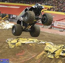 monster truck shows near me monster truck photo album