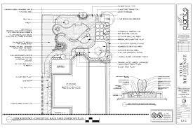 100 desert plans 49 prairie house plans images prairie