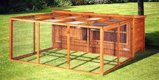 rabbit hutch designs plans free u2013 home improvement 2017 how to