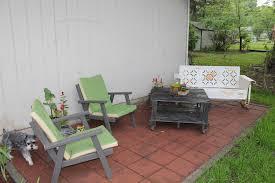 Pallets Patio Furniture - description for pallet patio furniture cushions color to the
