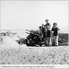 September      war   Urdu Blog Tune pk