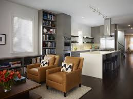 fantastic ikea living room ideas apartement luxury for small