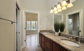 jack and jill bathroom designs