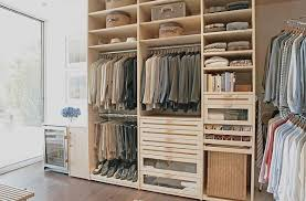 Bedroom Closet Design Ideas Design Ideas - Master bedroom closet designs