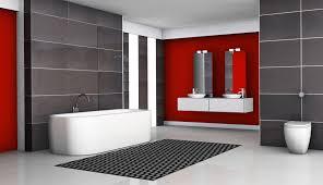 modern bathroom remodel dream modern homes pinterest slate