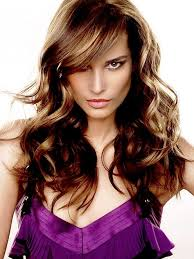 womens long hairstyles long hair styles for oval faces online hair