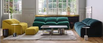Where To Buy Sofas In Bangalore Ligne Roset Official Site Contemporary High End Furniture