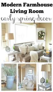 Modern Farmhouse Interior by 288 Best Farmhouse Living Room Images On Pinterest Farmhouse